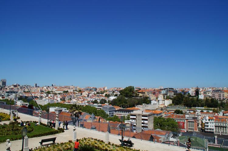 Lisbon_221_019