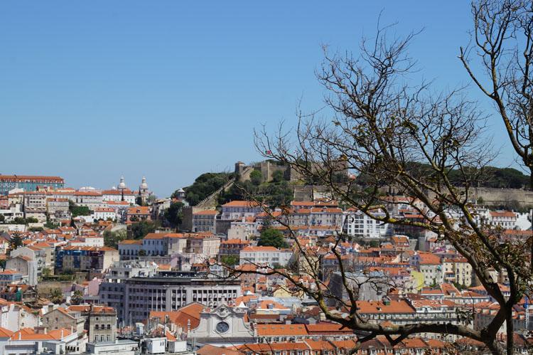Lisbon_221_020
