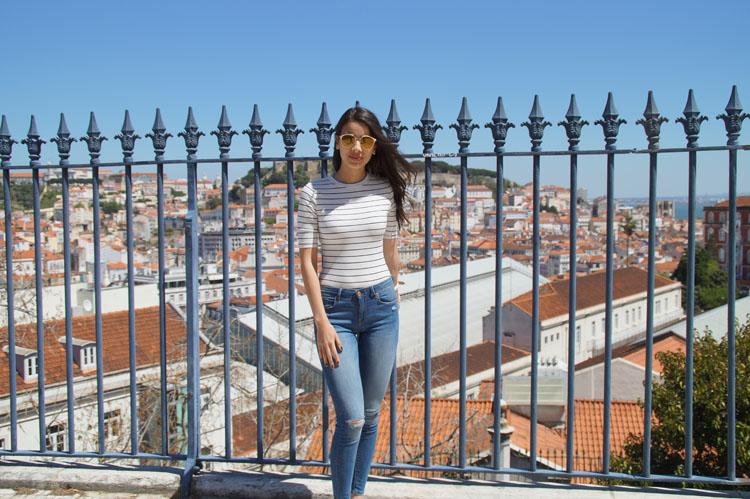 Lisbon_221_022