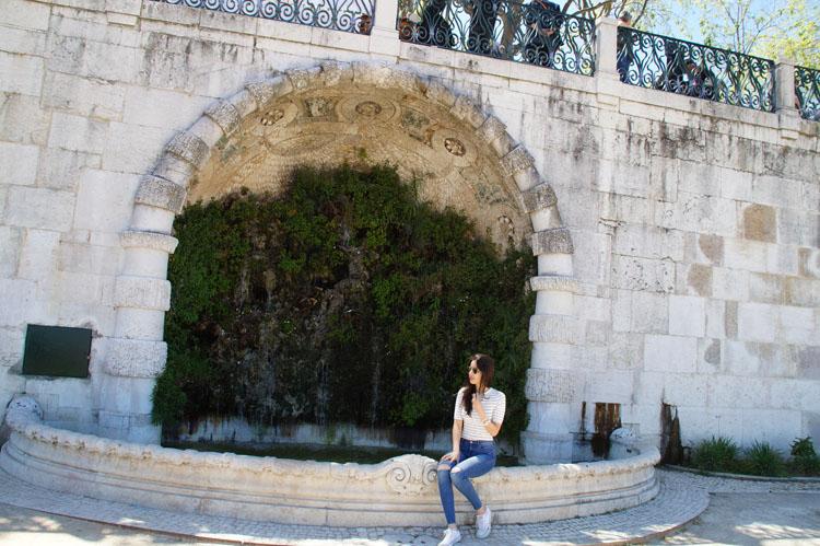 Lisbon_221_025