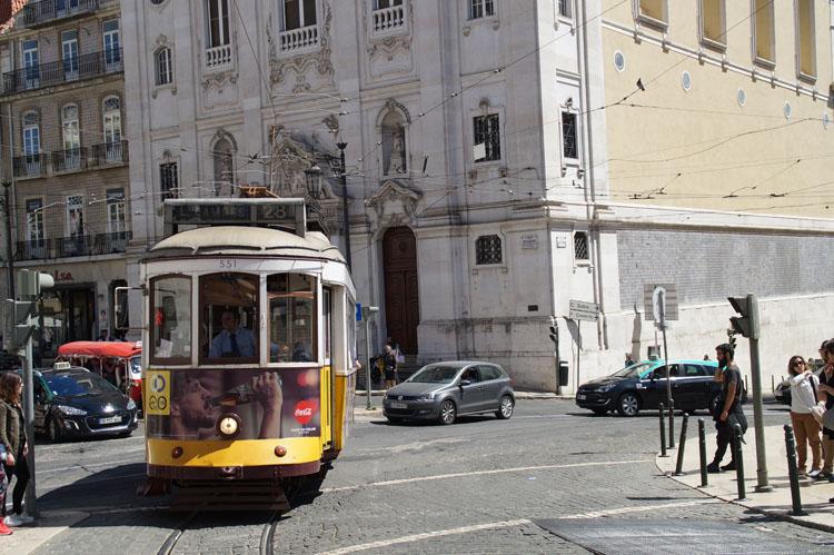 Lisbon_221_034