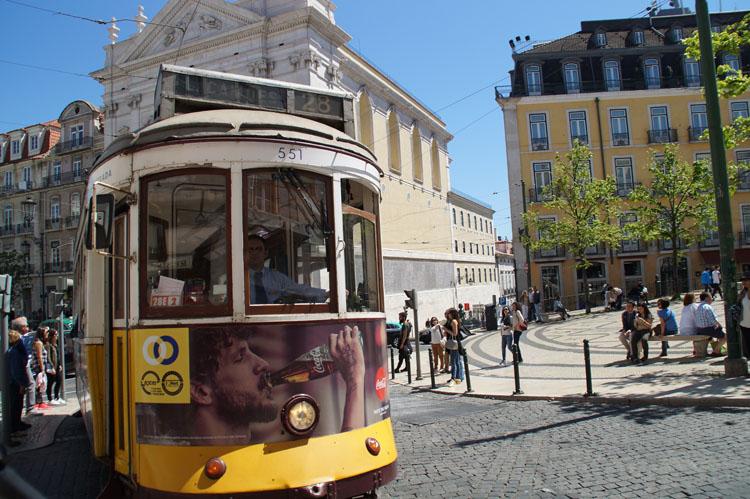 Lisbon_221_035