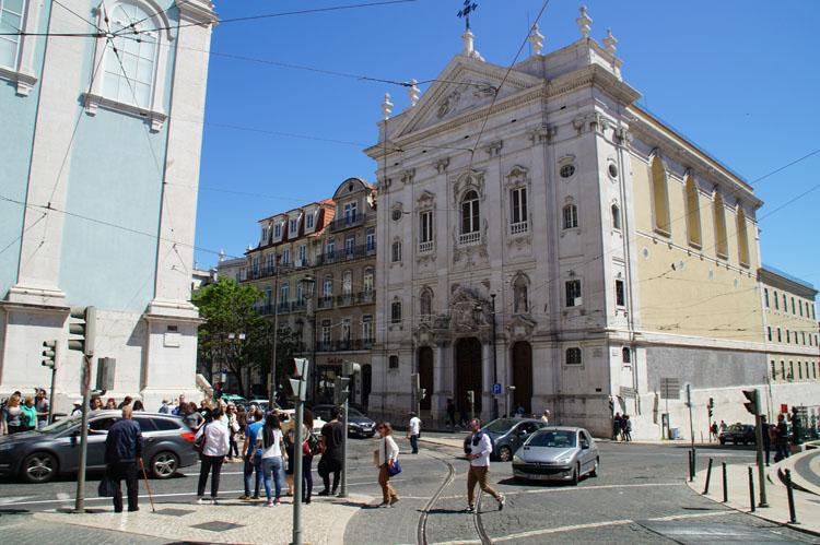 Lisbon_221_037