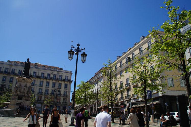 Lisbon_221_038