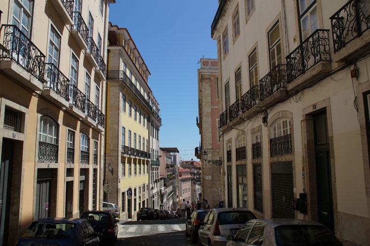 Lisbon_221_040