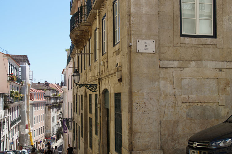 Lisbon_221_041