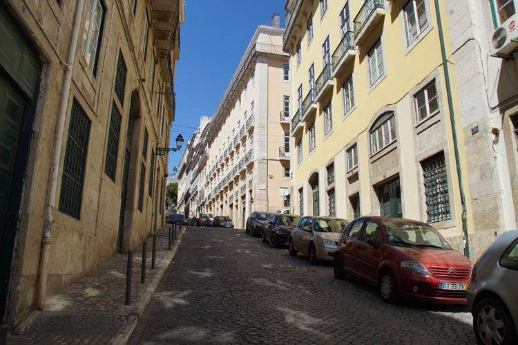 Lisbon_221_042