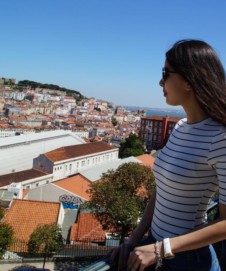 Lisbon_221_047