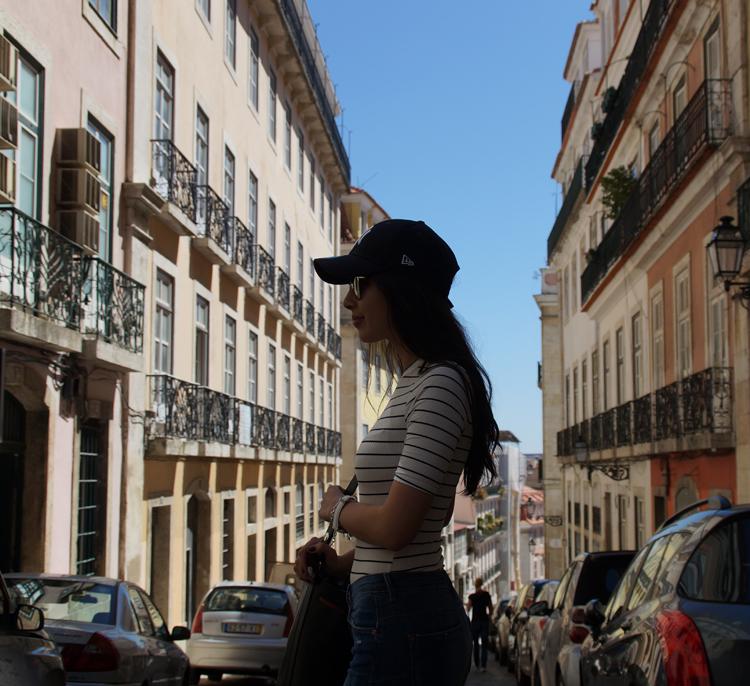 Lisbon_221_049