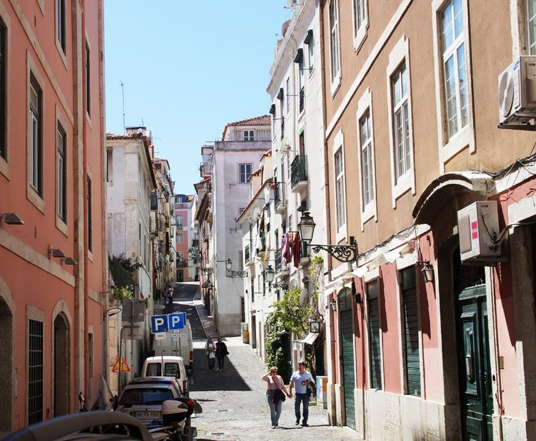 Lisbon_221_055