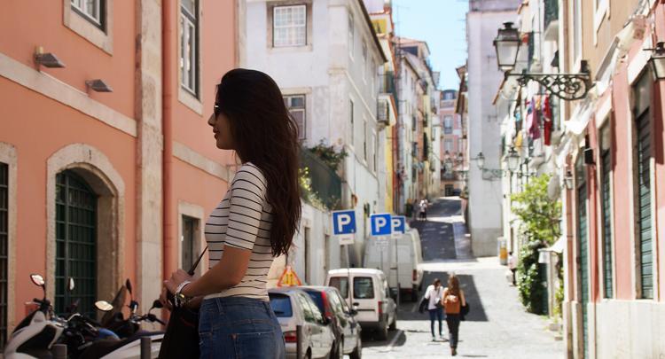 Lisbon_221_056