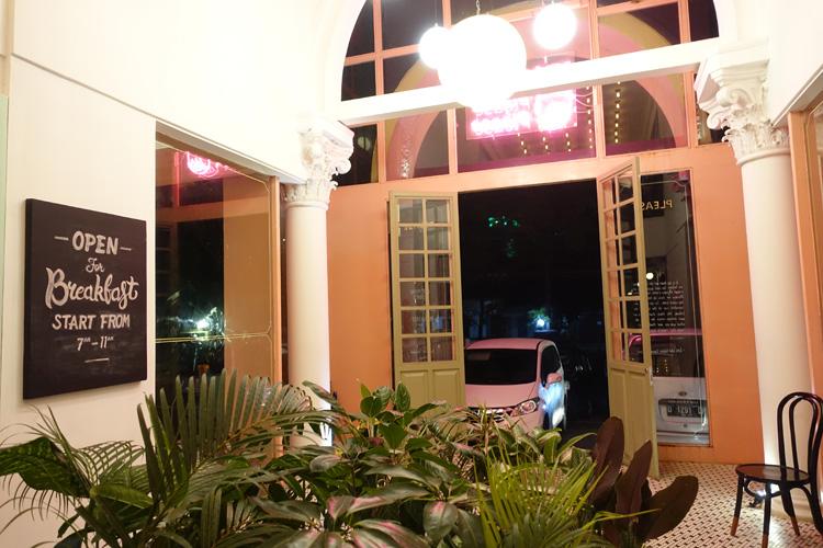 cafes_02_30