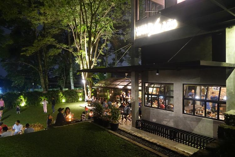 cafes_02_56