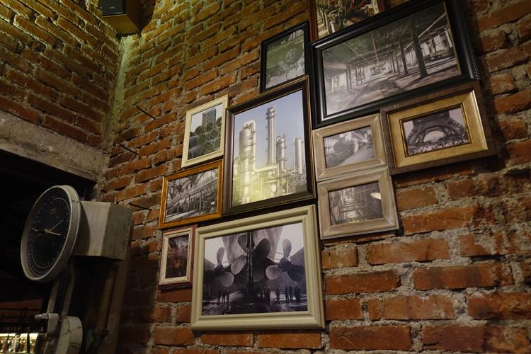 cafes_02_60