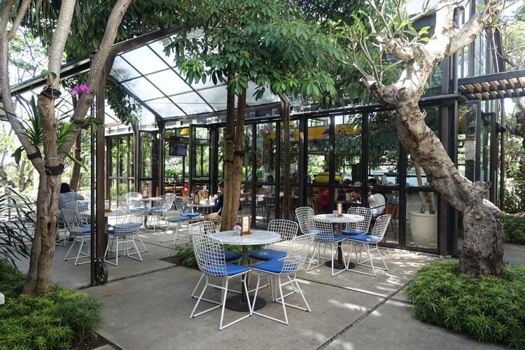 cafes_02_81