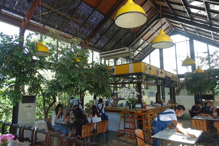 cafes_02_82