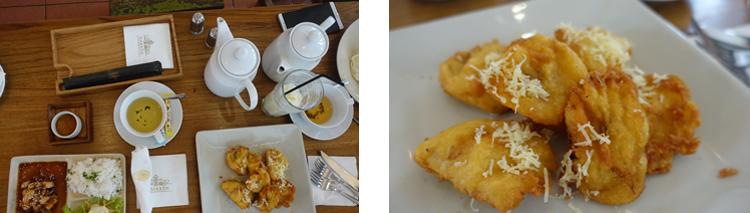 cafes_02_89