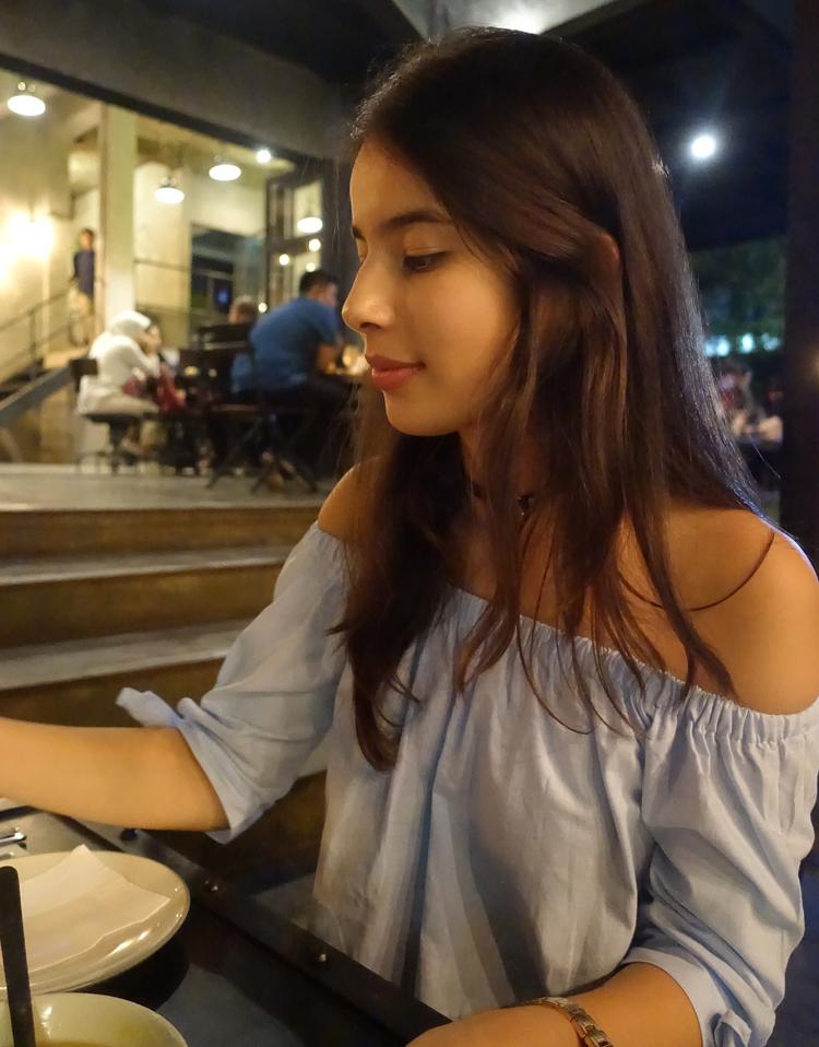 cafes_02_90