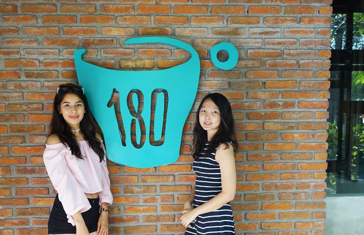 cafes_02_95