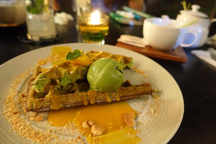 cafes_02_98