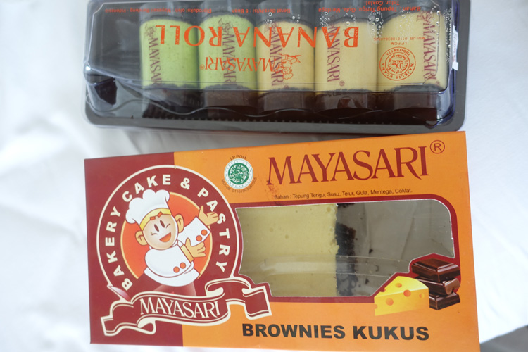 mayasari_0933