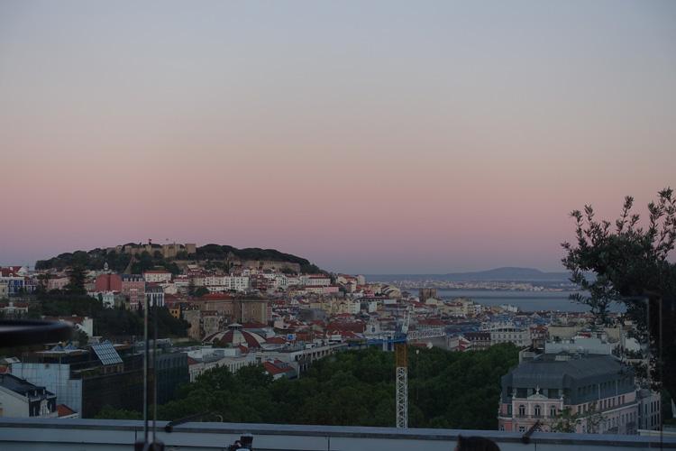 portugal_17_36