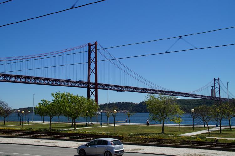 portugal_17_48