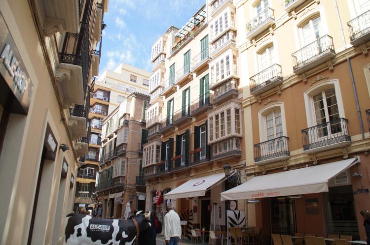 Malaga_22_101