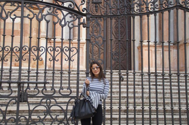 Malaga_22_30