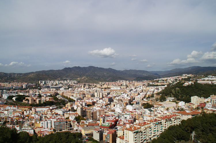 Malaga_22_93