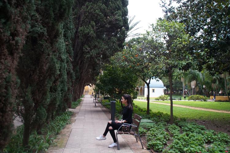 marbella_24_39