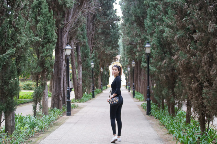 marbella_24_40