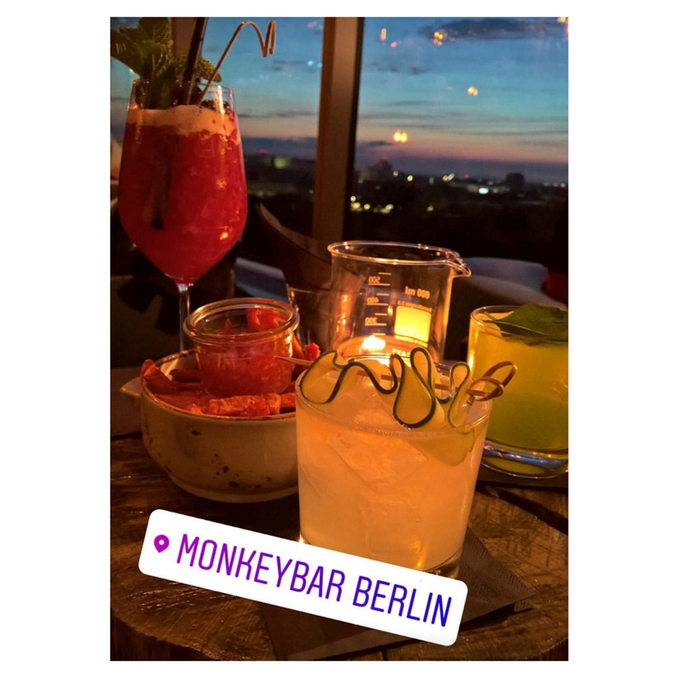 berlin_27_33
