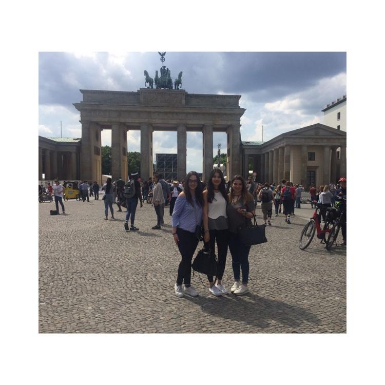 berlin_27_36