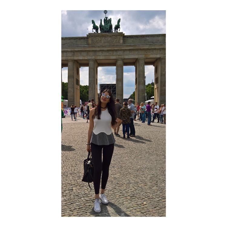 berlin_27_38
