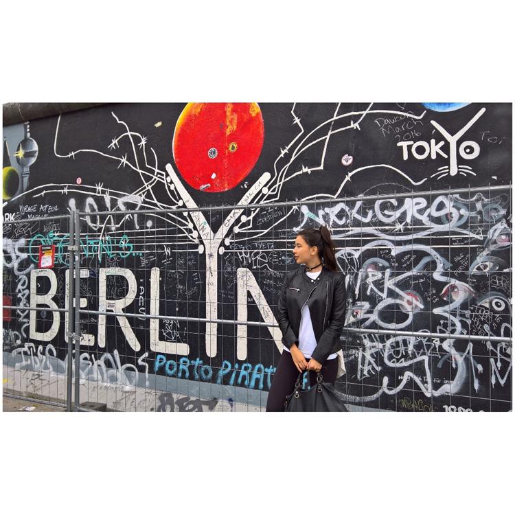 berlin_27_46