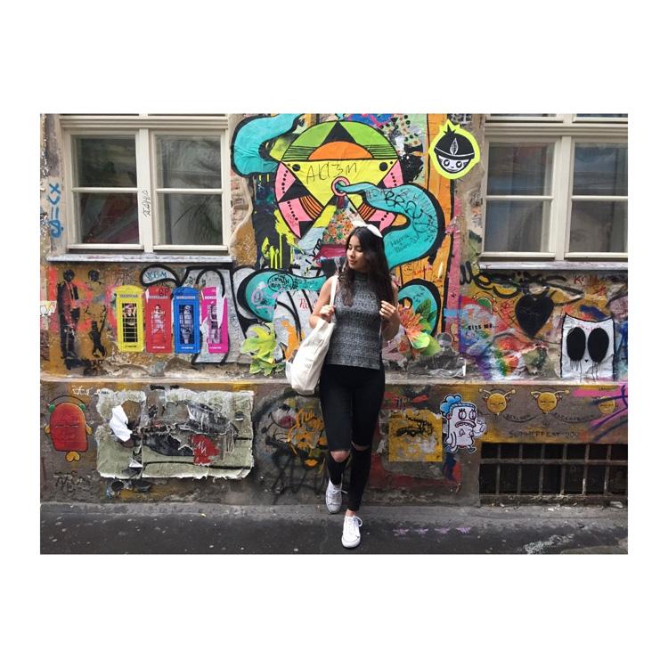 berlin_27_56