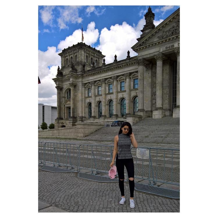berlin_27_59