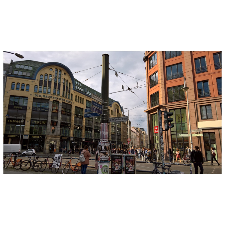 berlin_27_67
