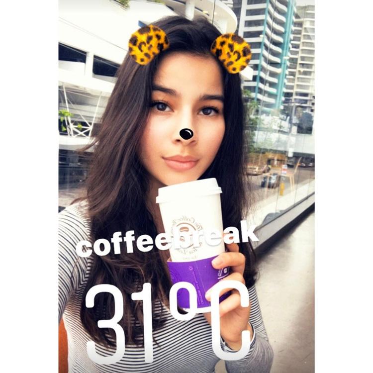 panama_28_194