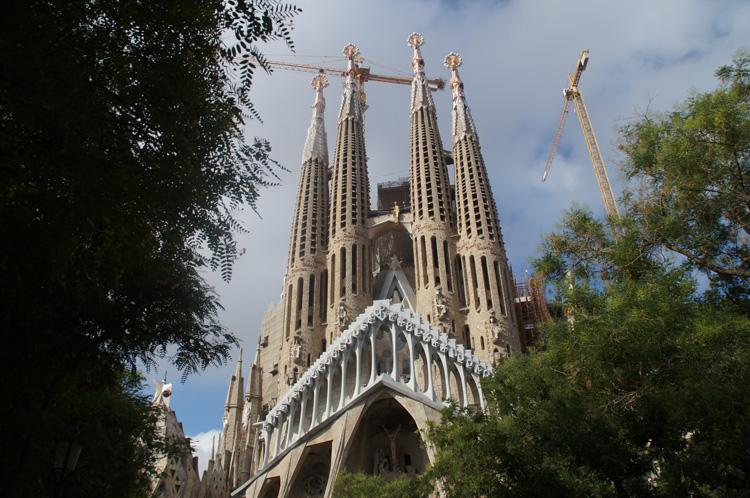 barcelona_30_102