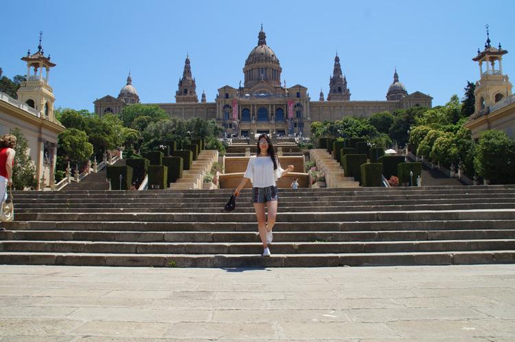 barcelona_30_114