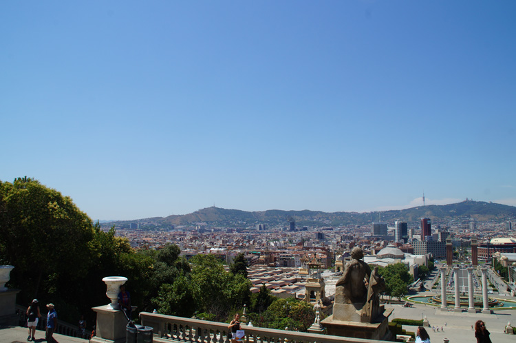 barcelona_30_118