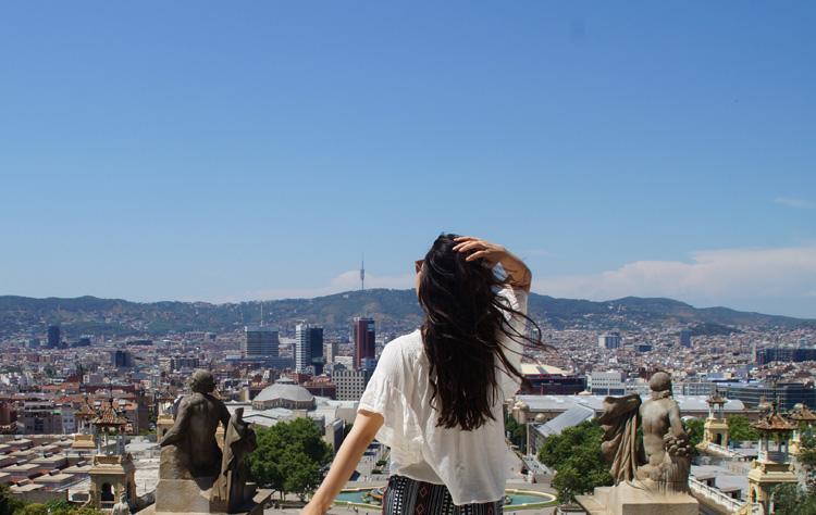 barcelona_30_154