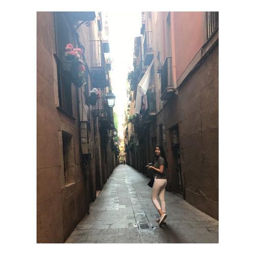 barcelona_30_161