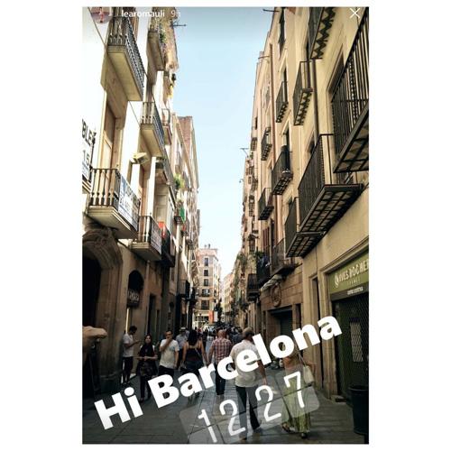 barcelona_30_162