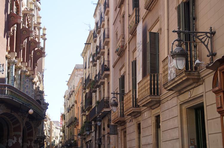 barcelona_30_21