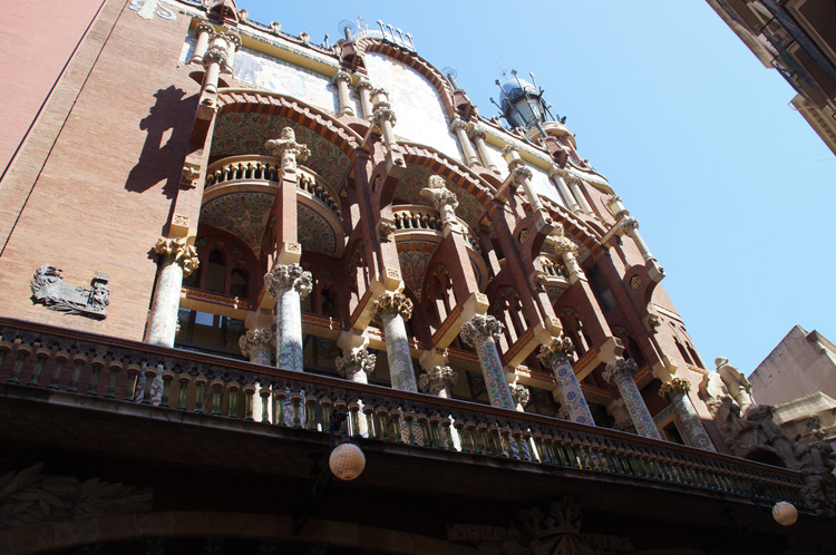 barcelona_30_22
