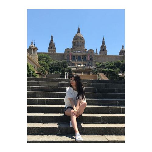 barcelona_30_256