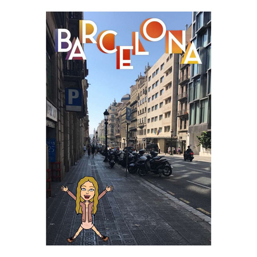 barcelona_30_260